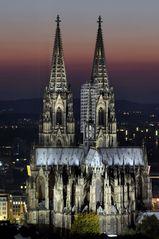 Downtown - Köln III