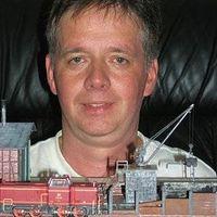 Dr. Andreas Burose