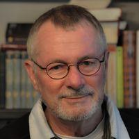Dr. Hans Christian Schmidt-Banse