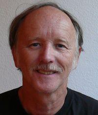 Dr. Hans Poignée