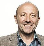 Dr. Klaus-Uwe Gerhardt