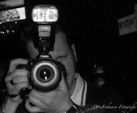 Dr. Lohmann Fotografie