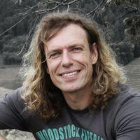 Dr. Manfred Ulitzka