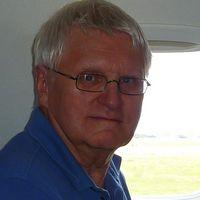 Dr. med. J. Nowak