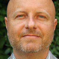 Dr. Ondrej Havelka