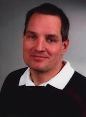 Dr. Sven Dahl