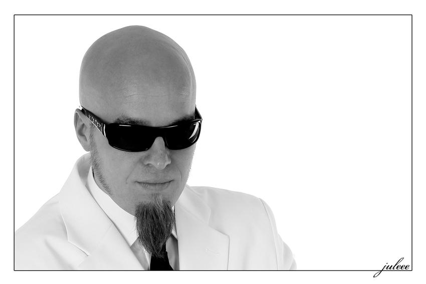 Dr. Wanderer