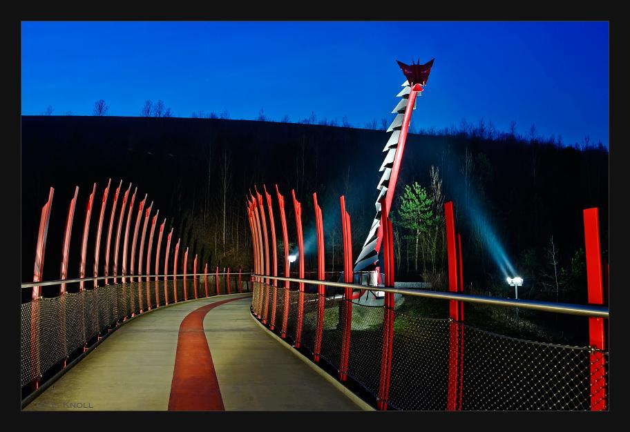 Bildergebnis für drachenbrücke