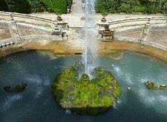 Drachenbrunnen