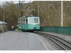 Drachenfelsbahn...