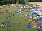 Drachenfest Gerstetten