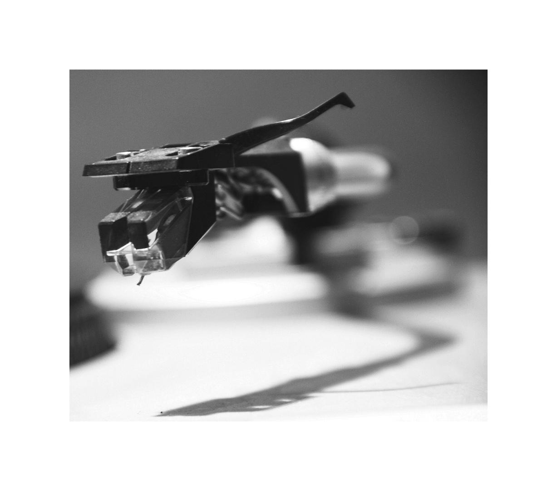 Drachenflug