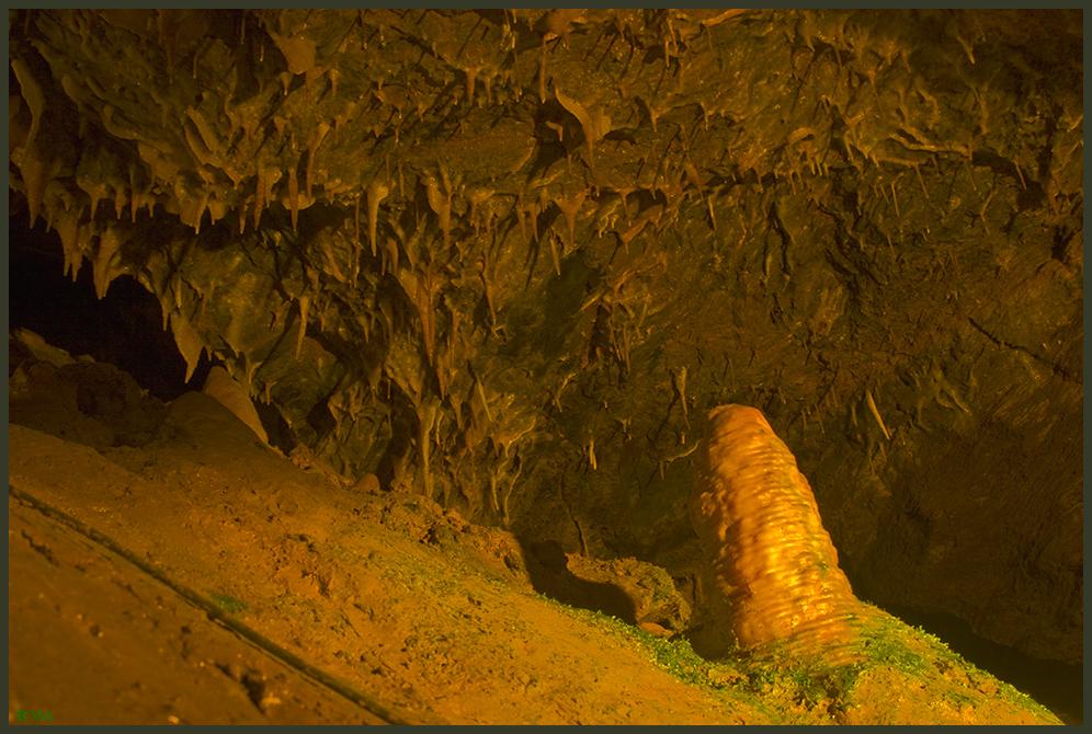 Drachenhöhle 2