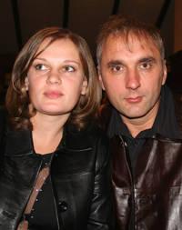 Dragan Cikaric