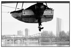Draghis Rettungsboot