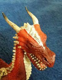 Drago04