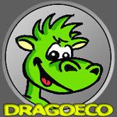 dragoeco