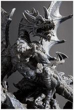 Dragon (Original)
