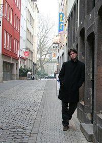 Dragos Dumitrescu