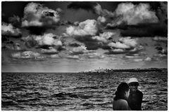 Dramatik in Havanna 3