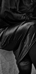 drape.folds