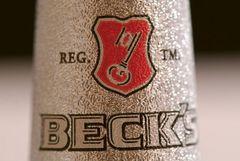 .: dr.becks