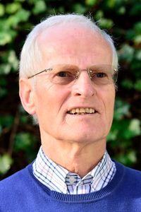 Dr.D.Schaps