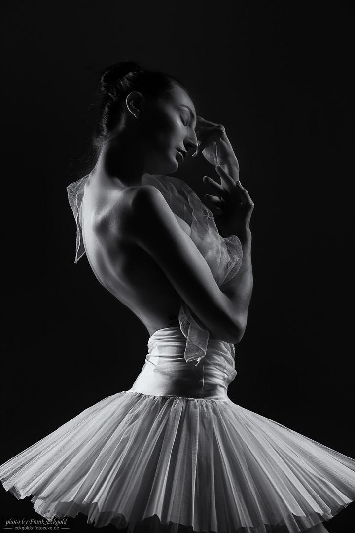 """dream of a dance"""