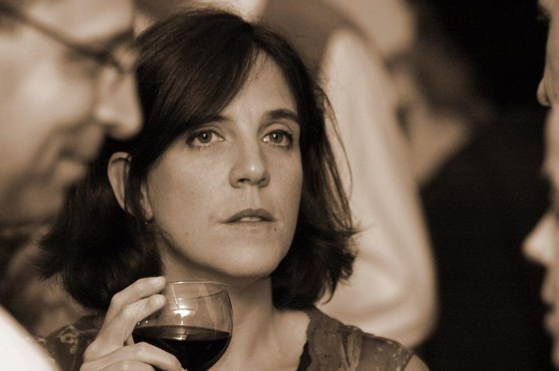 Dream & Wine