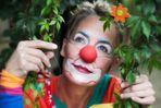 dreams of a clown