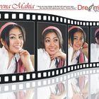 "DreamWorks Photography Image Model ""Rowena Mahia"" Edited Photographs by Randy Abella"