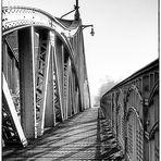 Drehbrücke Krefeld-Linn V2