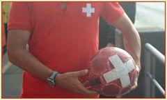 Drei Dinge aus der Schweiz!?!?!?