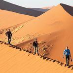 NAMIBIA +SAMBIA