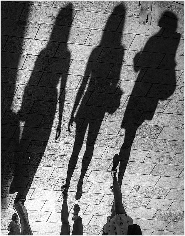 ~ Drei Engel für Charlie ~