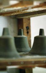 Drei(!) Glocken?