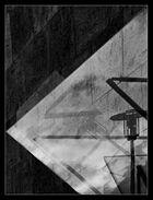 Dreieckschaos