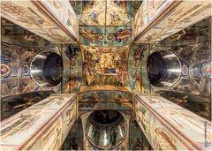 dreifaltigkeits-kloster......