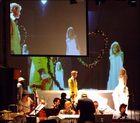 Dreigroschenoper - Macheaths Hochzeit