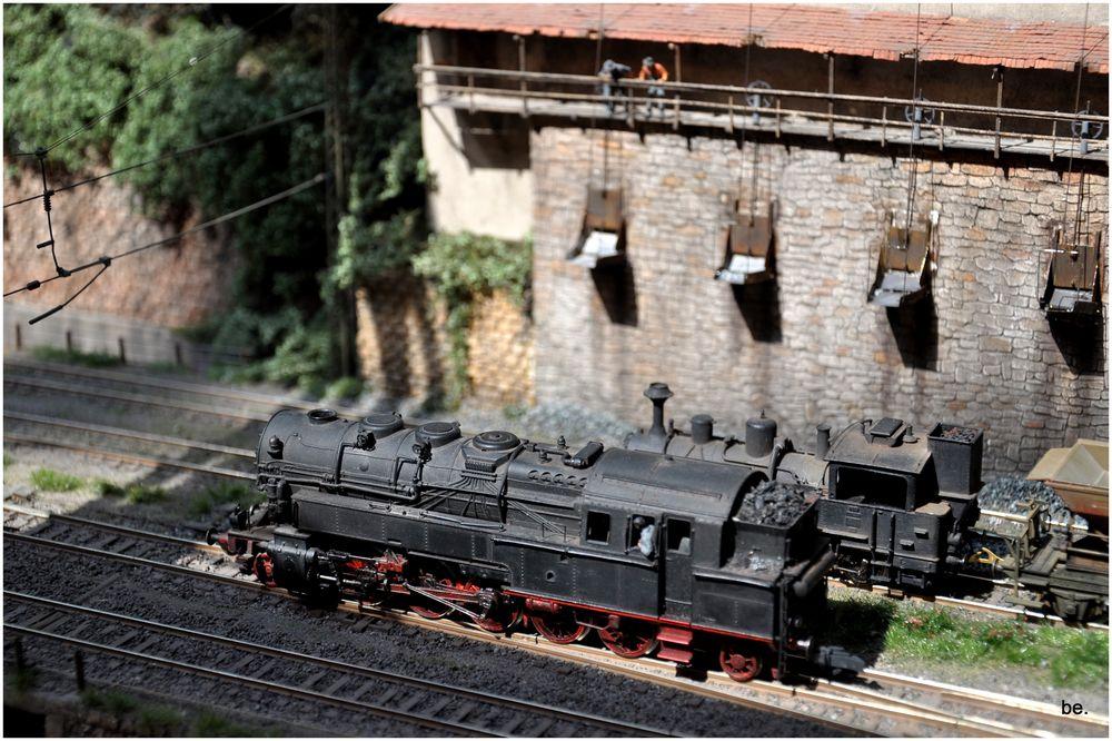 Dreimühlenbahn (1)