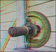 Dreschmaschinen Detail (Ana 3D)