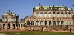 Dresden 09
