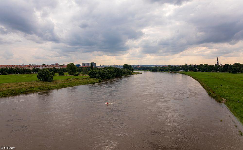Dresden (1)