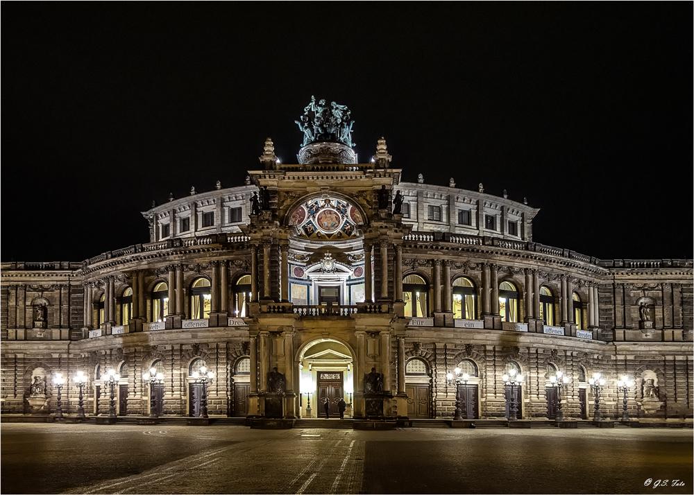 Dresden # 1