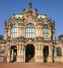 Dresden 11