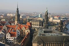 Dresden 16