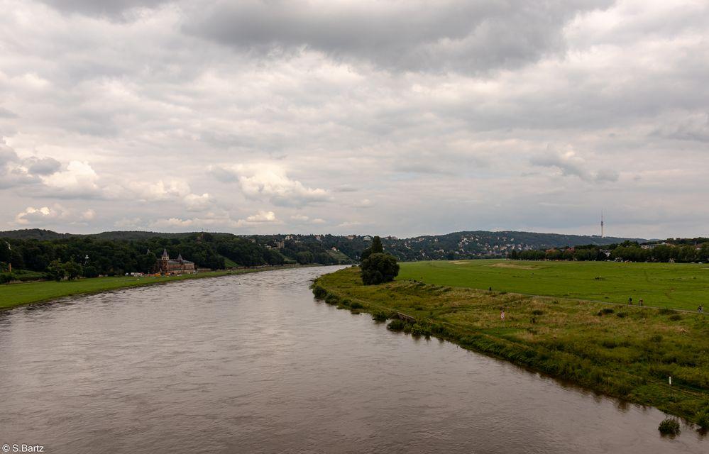 Dresden (2)