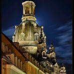 Dresden 2011, 04