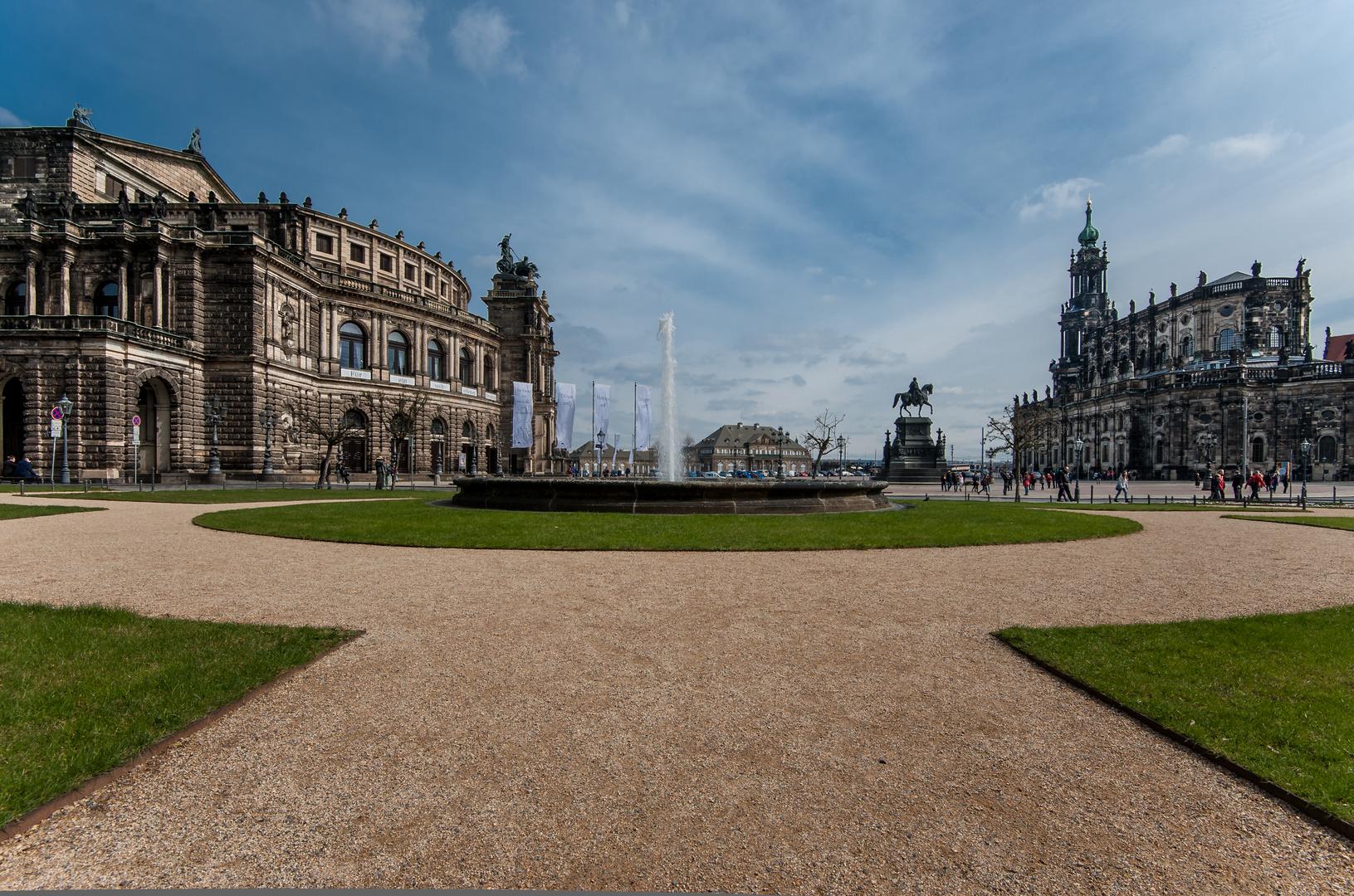 Dresden 4