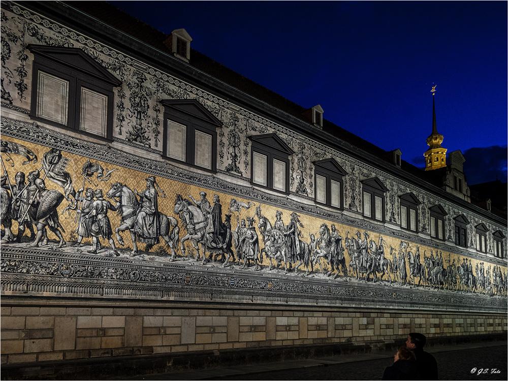 Dresden # 4